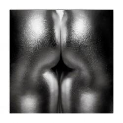 Guido Argentini - Epona_ph_bw_nude
