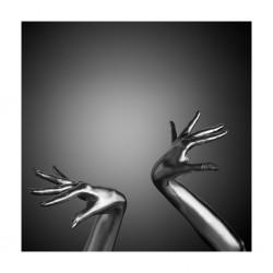 Guido Argentini - Luna_ph_bw_nude