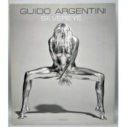 Guido Argentini - SILVEREYE 1999_ph_nude