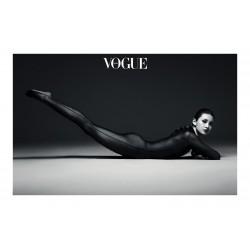 Ahn Jooyoung - body Bushel - Vogue Korea