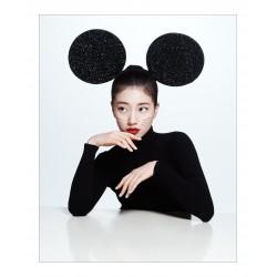 Ahn Jooyoung