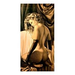 Edson Campos - Showgirl - 2015_di_nude