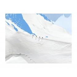 Olivo Barbieri - Alps