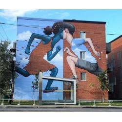 SETH - Montreal - Canada