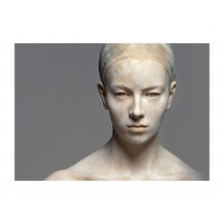 Bruno Walpoth 2