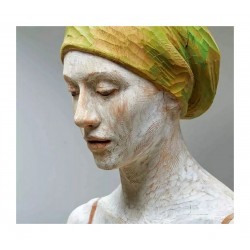 Bruno Walpoth 6