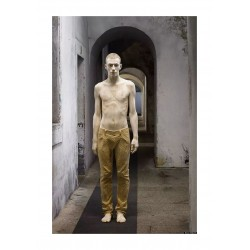 Bruno Walpoth 8