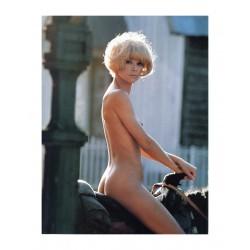 Mireille Darc 1_ph_topm_nude