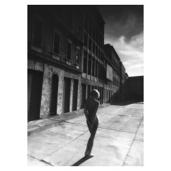 Mireille Darc 3_ph_topm_nude_bw
