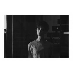 Mireille Darc - photographe - 1967_ph_bw_https!++ideelle.wordpress.com+20170829+de-lautre-cote-de-lobjectif