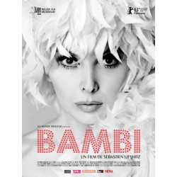 Bambi - Sebastien Lifshitz - movie 2013