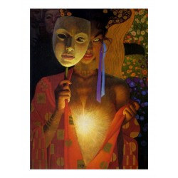 Thomas Blackshear - Intimacy