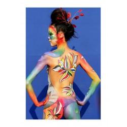 Body Paint_ph_body