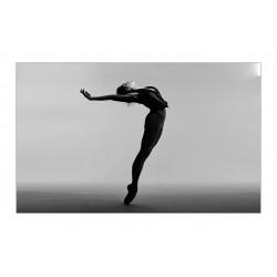 Natalia Osipova - pure dance aux Nuits de Fourviere