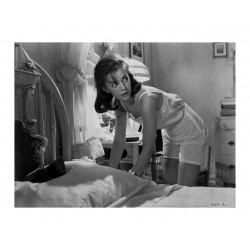 Natalie Wood - movie Something Under the Pillow_ph_vint