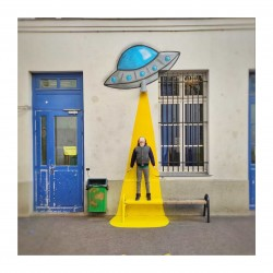 OakOak - The Ufo s attach V2 - Paris_www.oakoak.fr_pa_stre