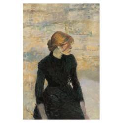 Toulouse Lautrec - Carmen_pa_pmas
