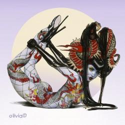Olivia de Berardinis 3