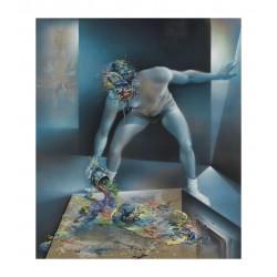 Bernhard Martin - Image ballet_pa