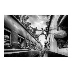 David NAM LIP LEE - Kota Kinabalu - Malaysia