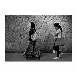 Goncalo Lobo Pinheiro - Macao_bw_ph_repo_youpic.com+photographer+GLP79