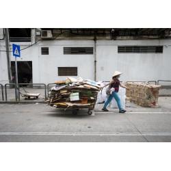 Goncalo Lobo Pinheiro - Macao_ph_urba_repo