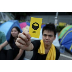 Goncalo Lobo Pinheiro - Occupy Central_ph_repo