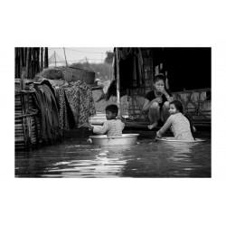 Goncalo Lobo Pinheiro - Tonle Sap_ph_bw_repo