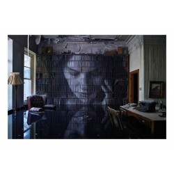 Rone - Empire - Burnham Beeches_pa_stre