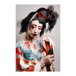 SATOSHI ETOH - Carp_ph_oneeyeland.com+gallery+228307+Satoshi-Etoh-life-and-death
