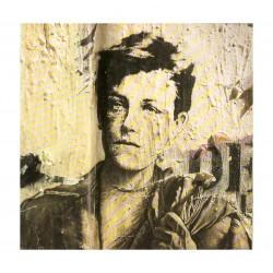 Ernest Pignon Ernest - Rimbaud - Paris 1978_pa_stre_lefildelaure.wordpress.com+2015+12+27+4-hida-ernest-pignon-ernest-rimbaud-19