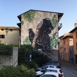 Cristian Blanxer - with Victor Garcia  - Repo - Gemona Italy 2016_pa_stre