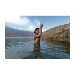Jad Ghorayeb_ph_nude