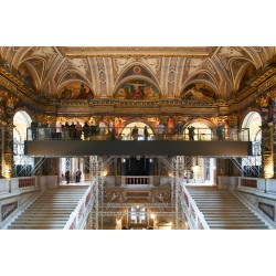 Gustav Klimt - Vienna Kunsthistorisches Museum_pa_pmas
