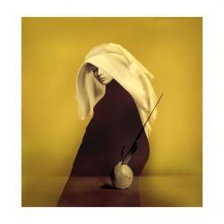 Jorg Karg - Soft like gold_ph