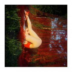 Lukasz Spychala - Into the sun_ph_nude