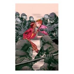 Tula Lotay - Safe Sex 1 - cover 2019-2020 - Image Comics_di_pmag
