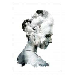 Hemi Haze_di_artpeoplegallery.com+emi-haze-digital-artist-illustrator