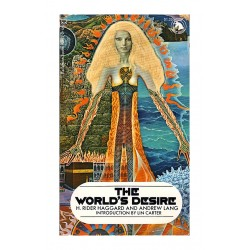 Lin Carter - World s Desire_di_facebook.com+groups+328186723948549
