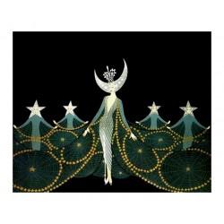 Romain de Tirtoff aka ERTE - Queen of the Night_artsy.net+artisterte-romain-de-tirtoff