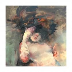 Cathrine Edlinger Kunze - Crimson in my eyes_pa_instagram.com+artist_cathrineedlingerkunze