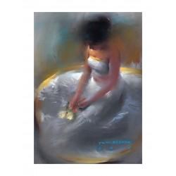Pramod Kurlekar 4_pa_artzolo.com+artist+pramod-kurlekar