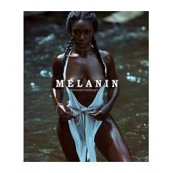 Black pearl  - Melanin Photography group