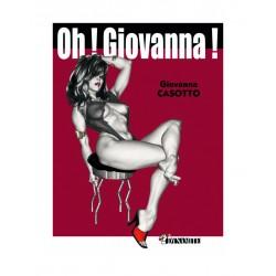 Giovanna Casotto - Ho Giovanna_di_pinu_nude