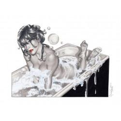Giovanna Casotto - pin-up 1_di_pinu_nude