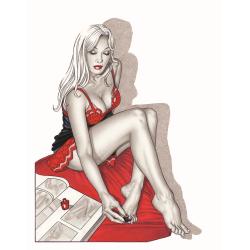 Giovanna Casotto - pin-up 4_di_pinu_nude