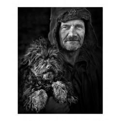 Istvan Kerekes 4 - portrait from Transylvania_ph_anim_repo_mast_http!++kerekesistvan.com