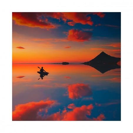 Luis Valadares - Love this_ph_land