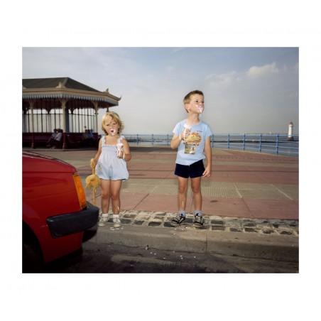 Martin Parr - New Brighton - England - 1983-85 _ph_mast_enfa
