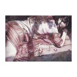 Xi Guo - The Last Sleep No 1_pa